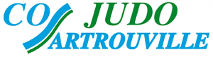 COS Judo Sartrouville Yvelines