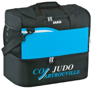 Sac de sport junior Image