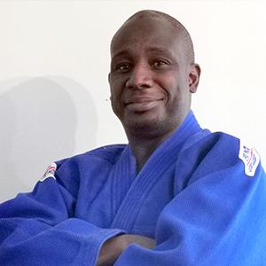 Baye Diawara